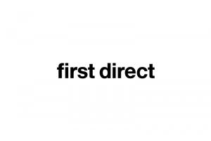 client-firstdirect
