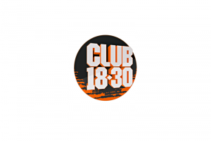 client_18-30
