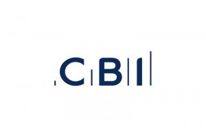client_CBI