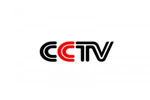 client_CCTV