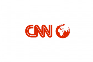client_CNN_global