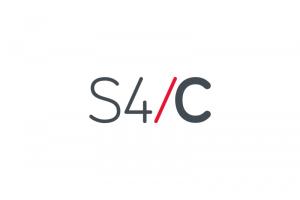 client_S4C