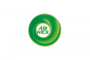 client_airwick