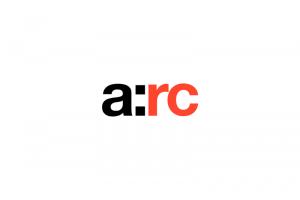 client_arc