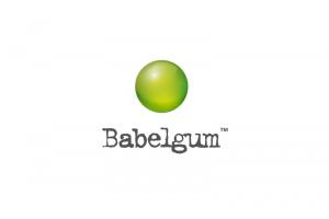client_babelgum