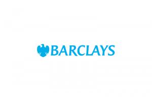 client_barclays