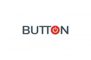 client_button