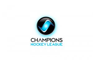 client_champion_league_hockey