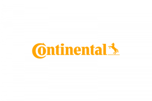 client_continental