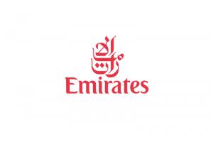 client_emirates