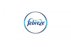 client_febreeze