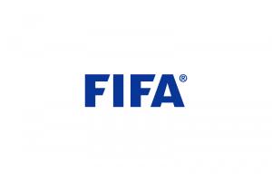 client_fifa