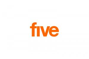 client_five