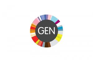 client_gen