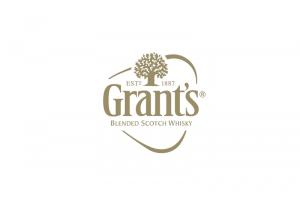 client_grants