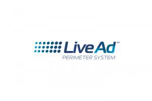 client_live_ad