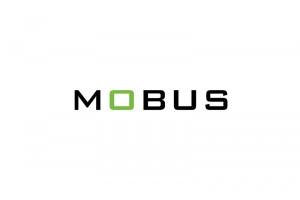 client_mobus