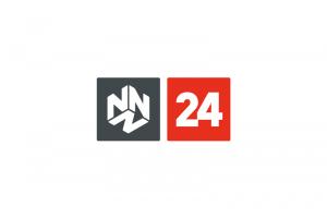 client_n24