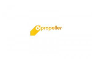 client_propeller