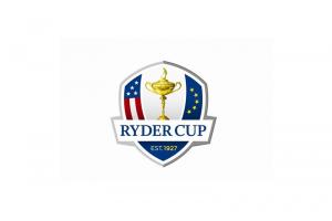 client_ryder_cup