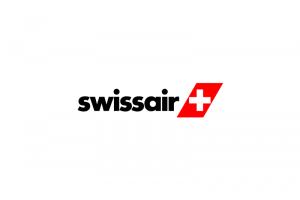 client_swissair