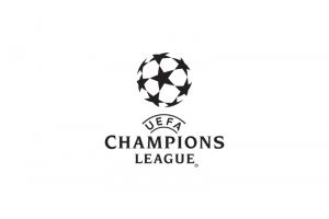 client_uefa_champion_league