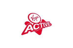 client_virgin_active