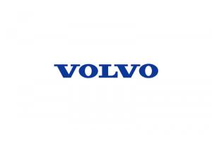client_volvo