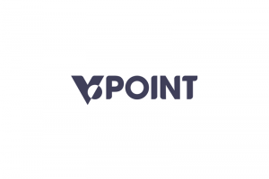 client_vpoint