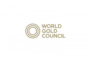 client_world_gold_council