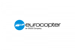clients_eurocopter