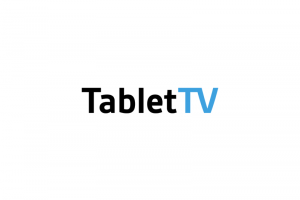 clients_tablettv
