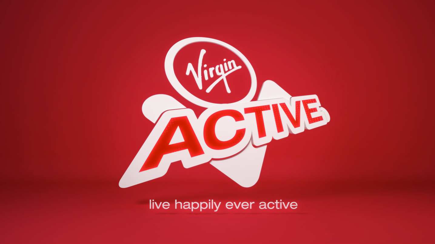 virgin_active
